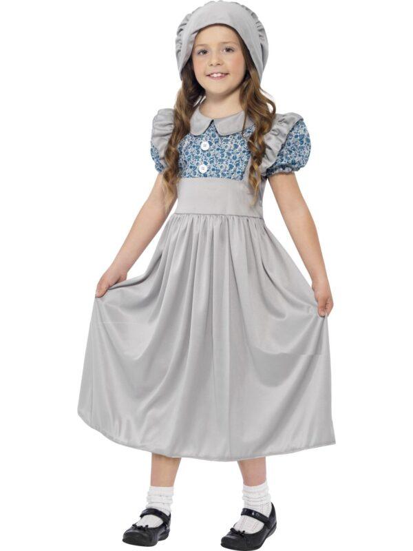 victorian school girl costume sunbury costumes