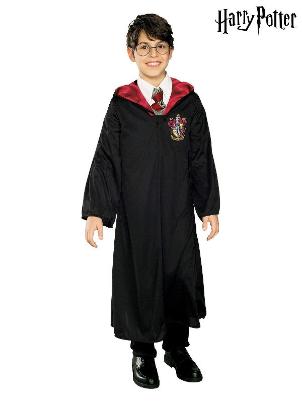 harry potter classic robe sunbury costumes