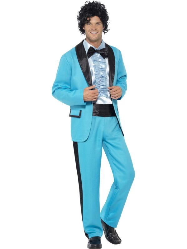 80s Prom King Costume-1