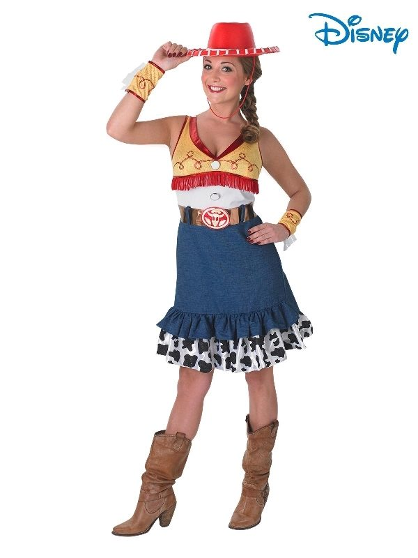 jesse toy story disney costume sunbury costumes