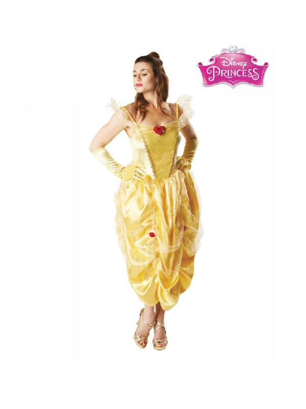 belle beauty and the beast disney adults costume sunbury costumes