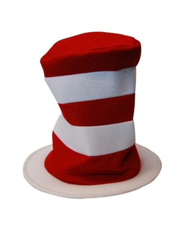 hat-v1