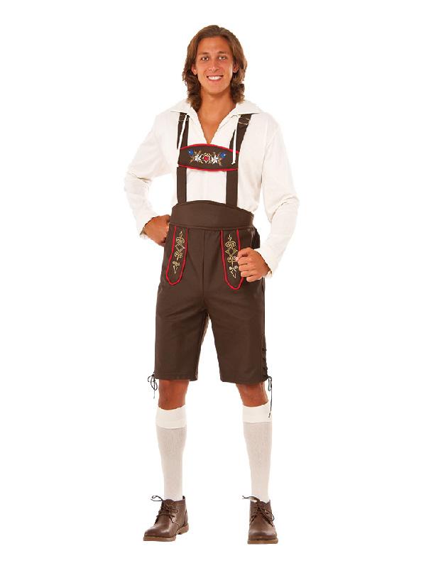 oktoberfest beer man costume sunbury costumes