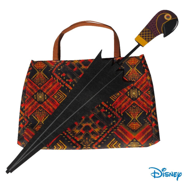 mary poppins bag disney accessories sunbury costumes