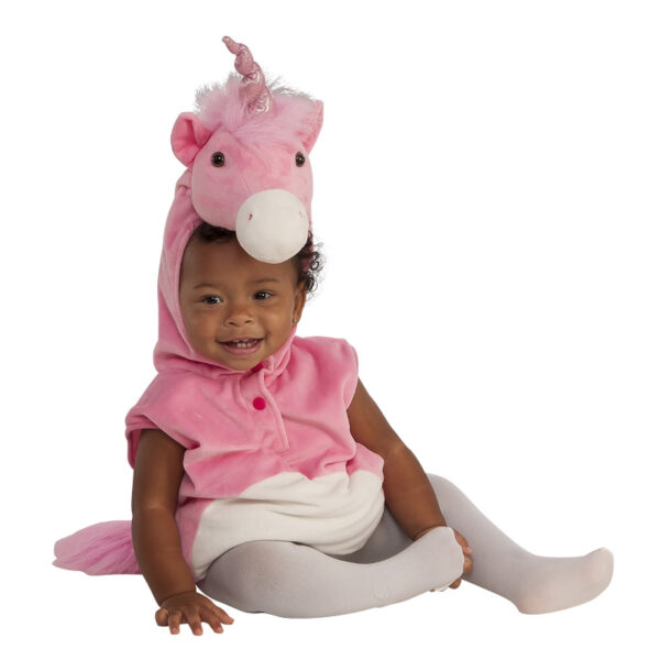 unicorn toddler onesie costume sunbury costumes