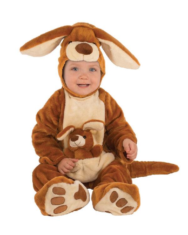 kangaroo child costume animal onesie sunbury costumes