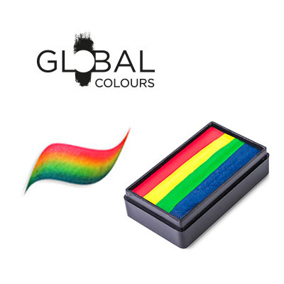 boams global colours one strokes sunbury costumes
