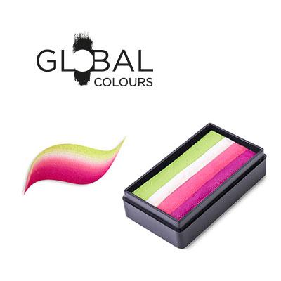 bobal global colours fairy garden one strokes sunbury costumes