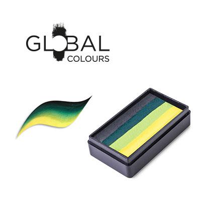 bobor global colours snake skin one strokes sunbury costumes
