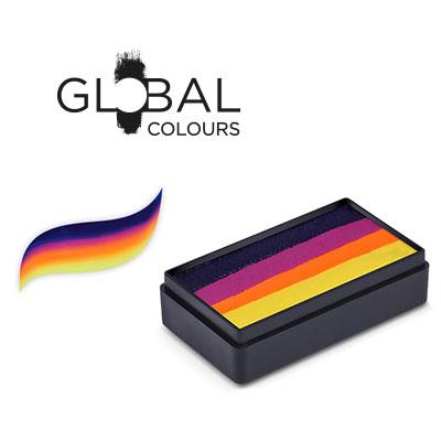 bohob global colours firefly one strokes sunbury costumes