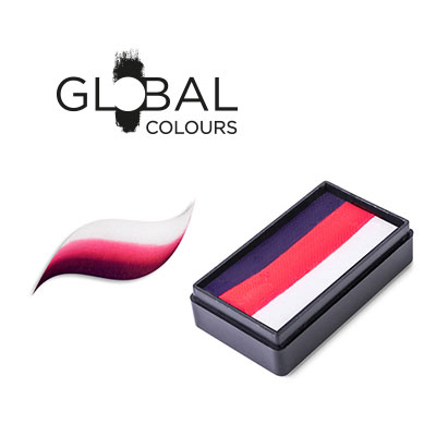 bopar global colours one strokes pixie wing sunbury costumes