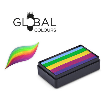 boper global colours mariposa one strokes sunbury costumes