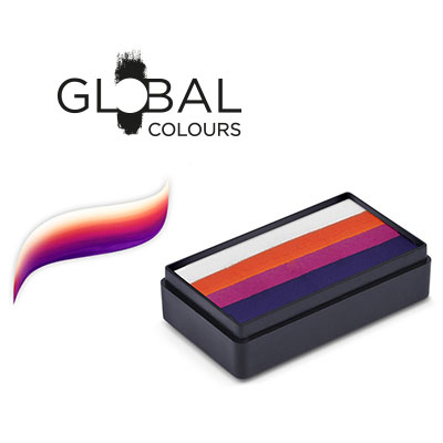 bosyd global colours sydney one strokes sunbury costumes