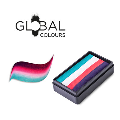 boven global colours dreamcatcher one strokes sunbury costumes