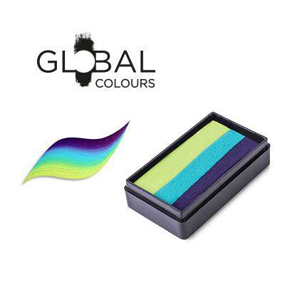 bolon global colours london one strokes sunbury costumes