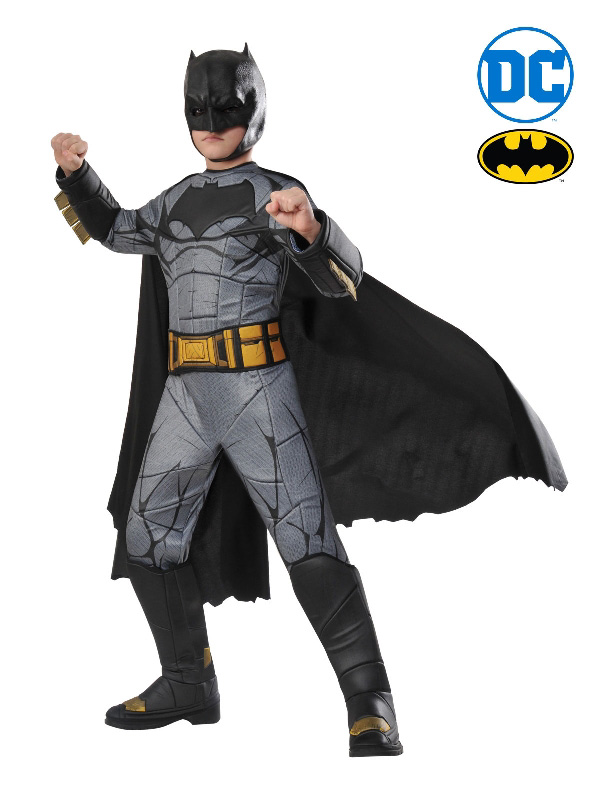 batman child dawn of justice costume sunbury costumes