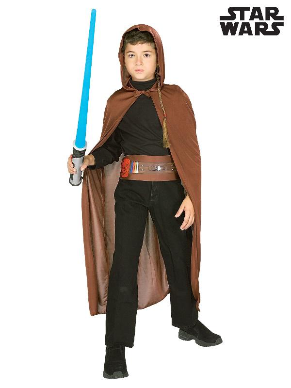 jedi knight star wars costume set sunbury costumes