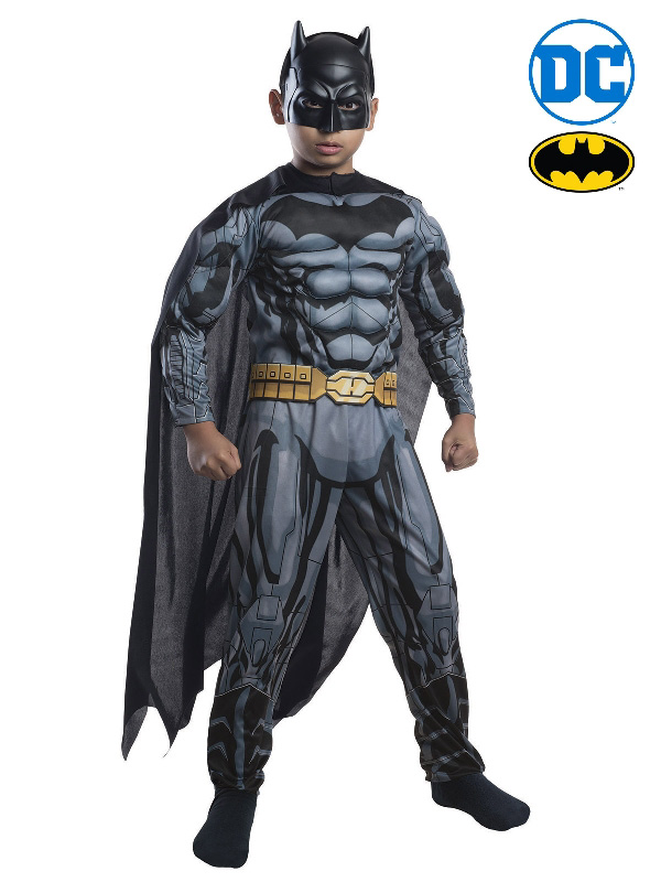 batman classic child costume sunbury costume