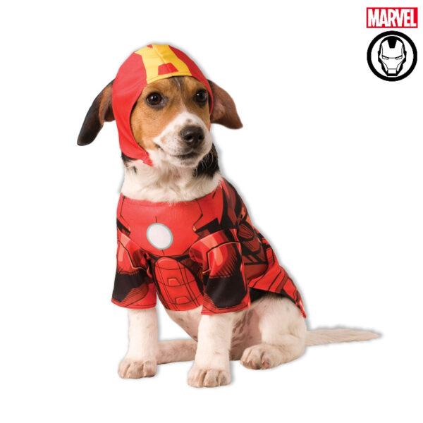 thor pet dog costume sunbury costumes