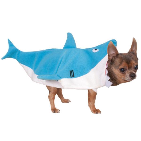 shark dog pet costume sunbury costumes