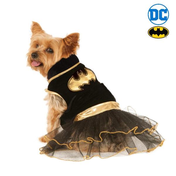 batgirl tutu dress pet dog costume sunbury costumes
