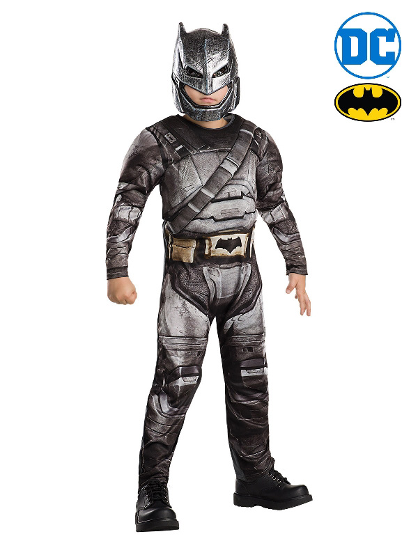 batman armour child boys costume sunbury costumes