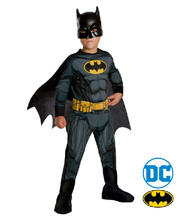 batman boys costume sunbury costumes