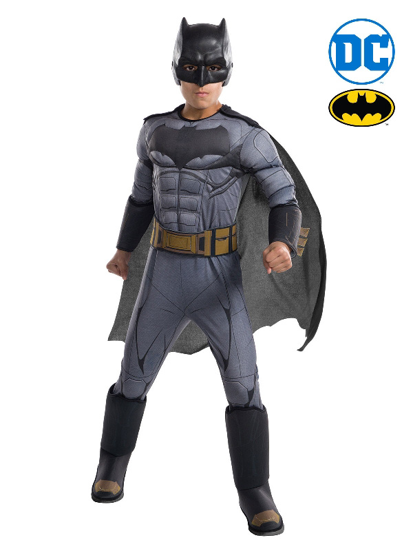 batman premium child costume sunbury costumes