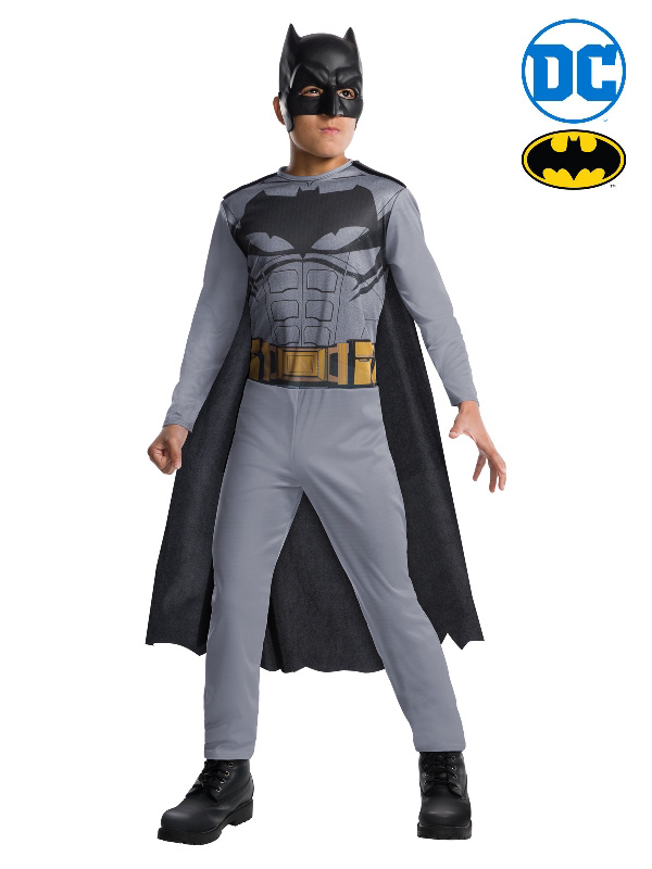 batman classic child costume sunbury costumes