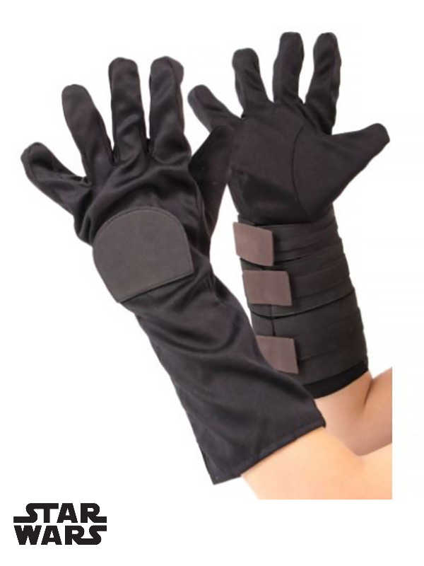 anakin star wars child gloves sunbury costumes