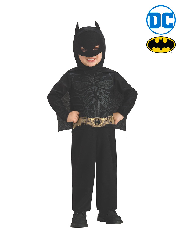 batman toddler costume sunbury costumes