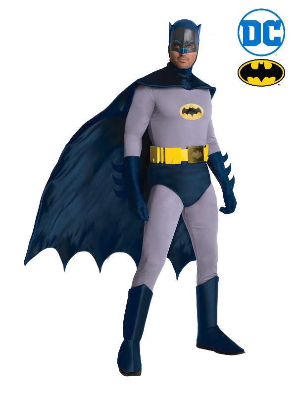 batman adult costumes collectors edition sunbury costumes