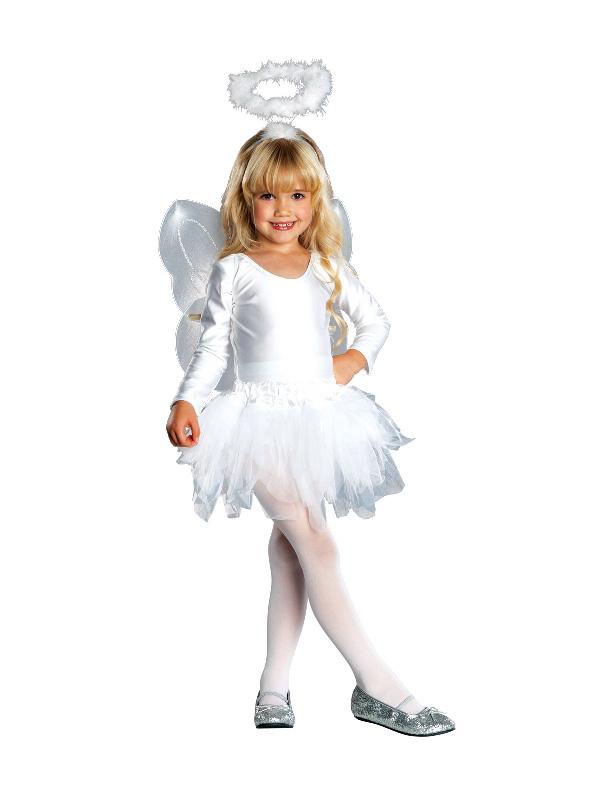 book week halloween white angel child costume sunbury costumes