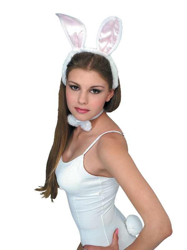 bunny rabbit costume kit sunbury costumes