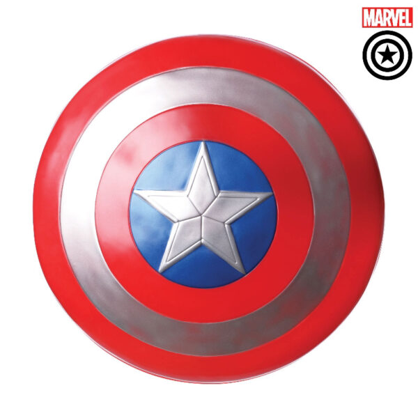 marvel captain america child shield sunbury costumes