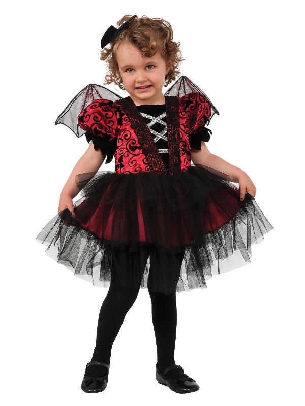 book week halloween little bat child costume sunbury costumes