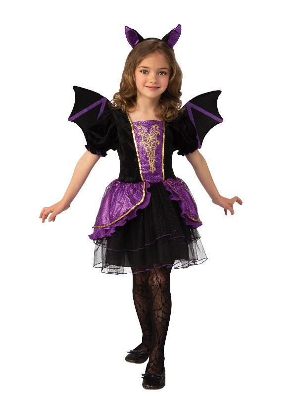 book week halloween pretty bat child costume sunbury costumes