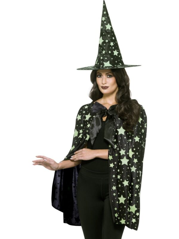 halloween witch kit sunbury costumes