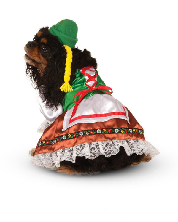 oktoberfest dog pet costume sunbury costumes