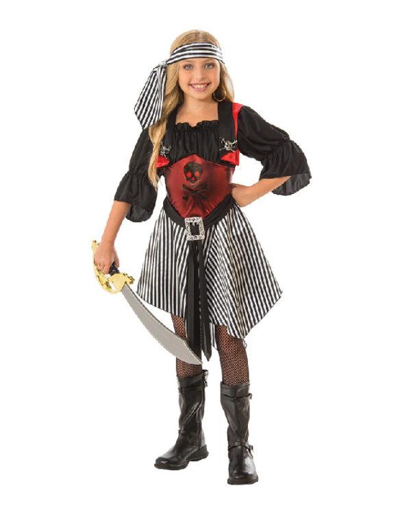 crimson pirate book week costume sunbury costumes