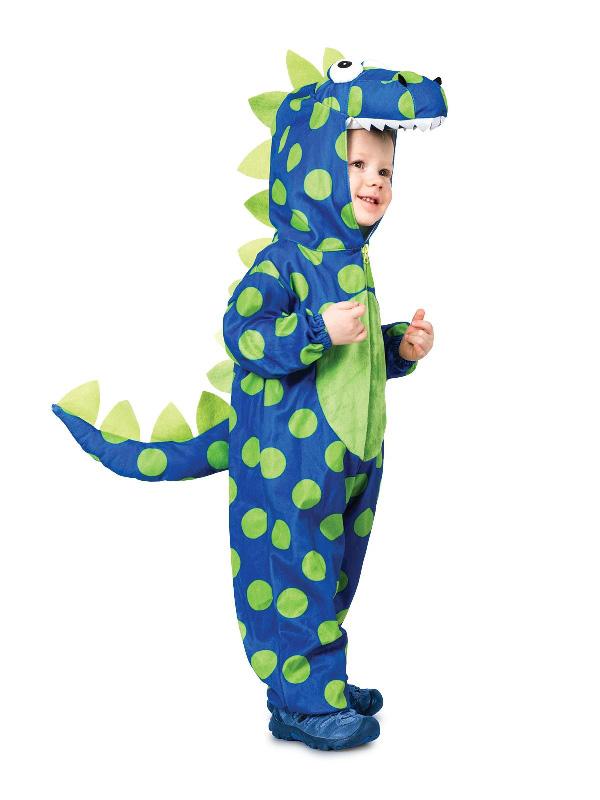 dinosaur costume book week sunbury costumes