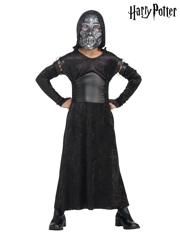 bellatrix harry potter death eater costume sunbury costumes