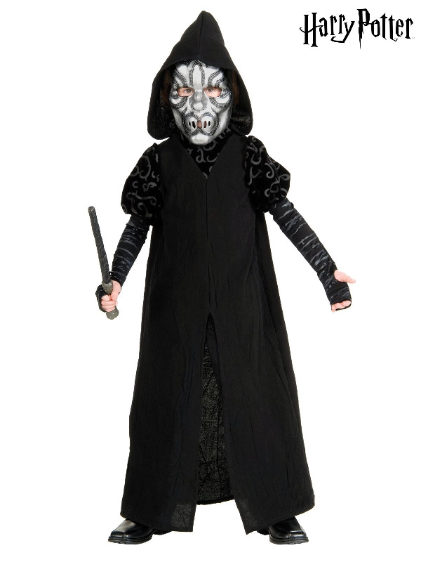 death eater harry potter costume sunbury costumes