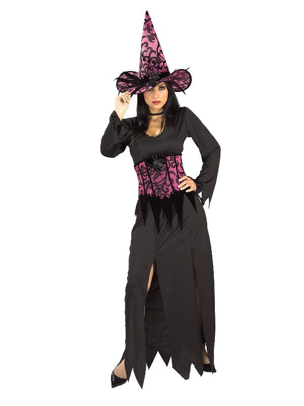 witch halloween ladies costume sunbury costumes