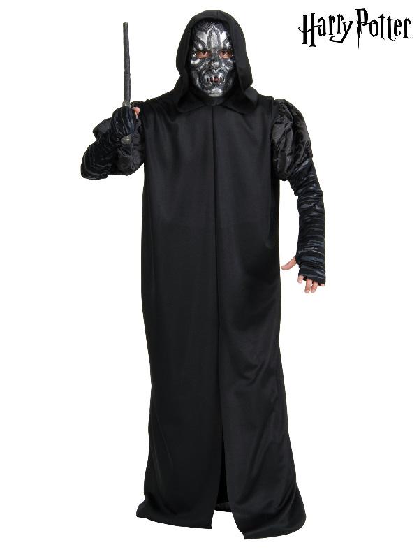 death eater harry potter adult costume halloween sunbury costumes