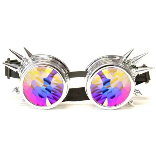 steampunk festival goggle accessories sunbury costumes