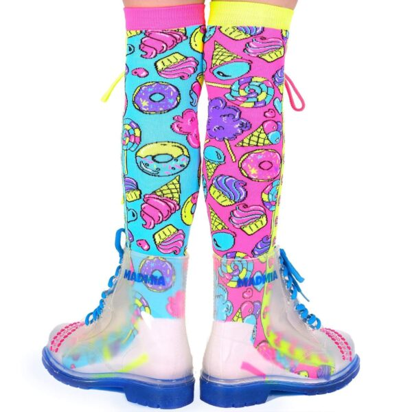 mad mia candy land socks sunbury costumes