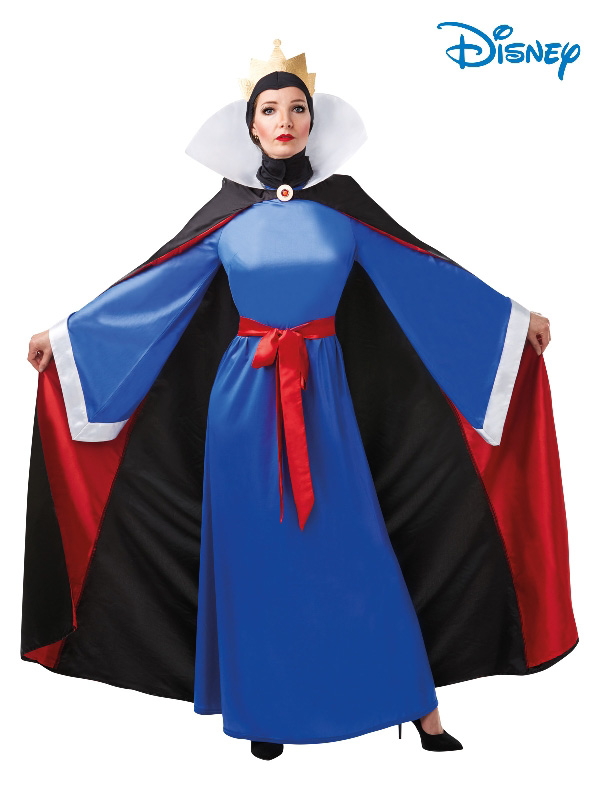 snow white evil queen disney adult costume sunbury costumes