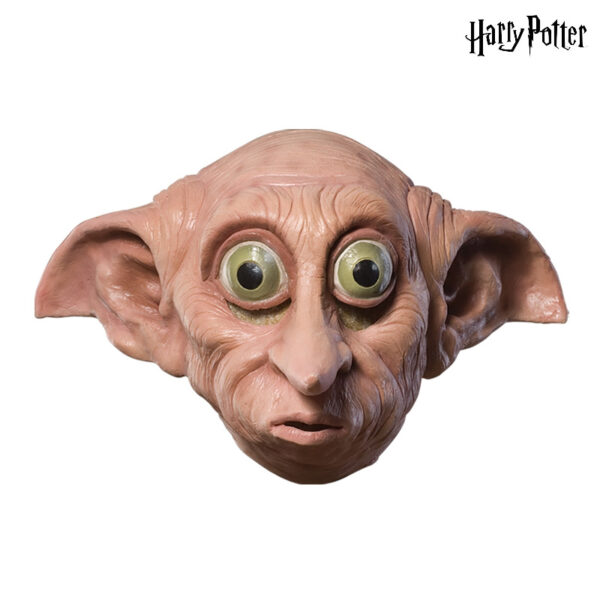 dobby mask harry potter sunbury costumes