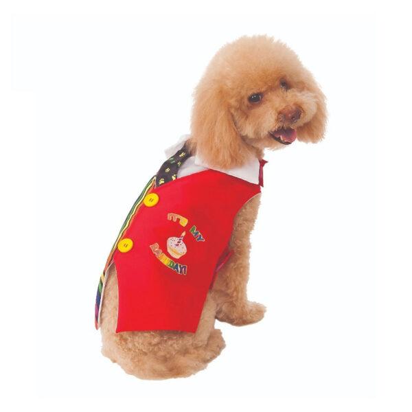 barkday birthday dog pet costume sunbury costumes